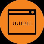 webtechdesk-domain